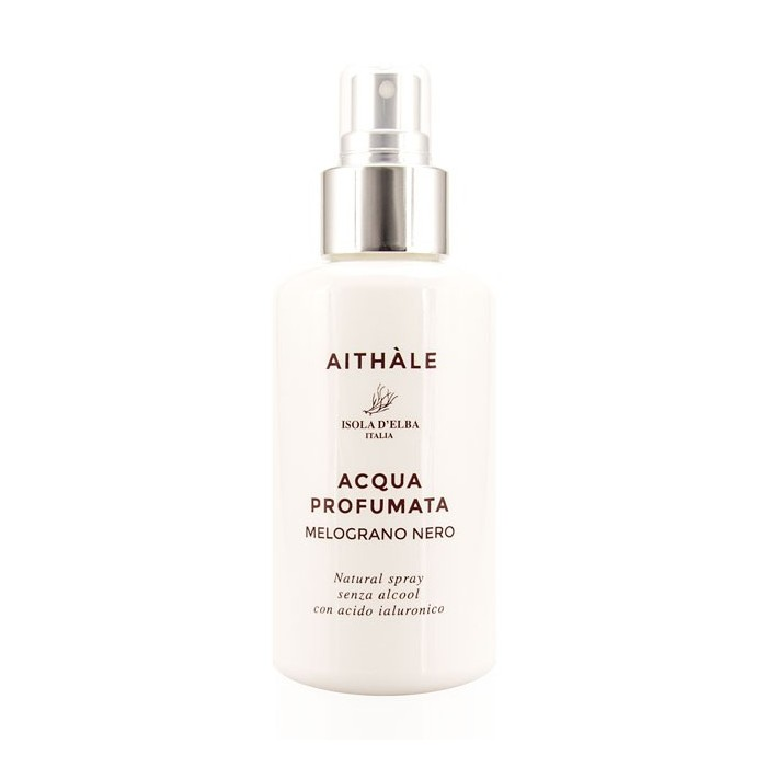 Acqua profumata - Melograno 100ml
