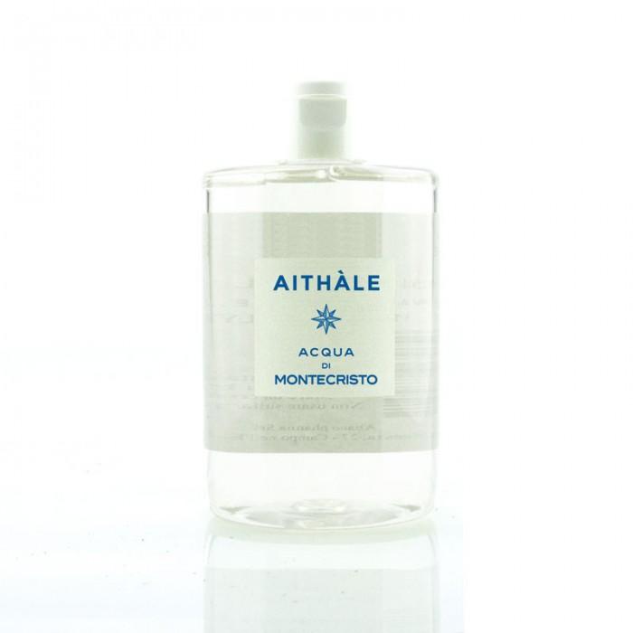 Ricarica Acqua di Montecristo 300ml