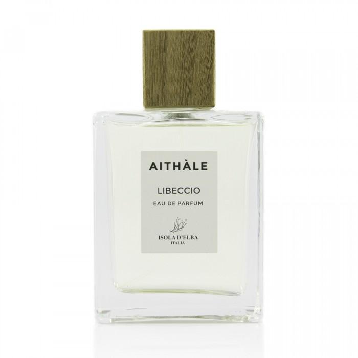 AITHÀLE - Libeccio 100ml Eau de parfum