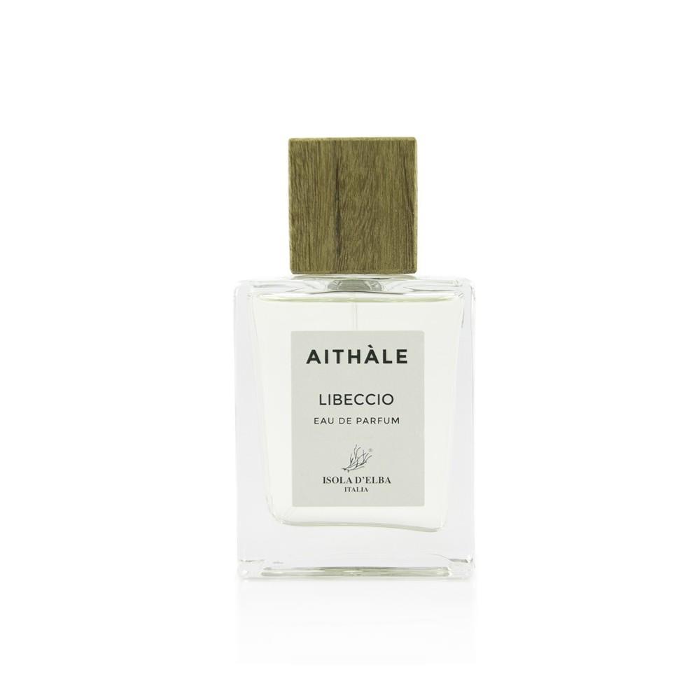 AITHÀLE - Libeccio 50ml Eau de parfum