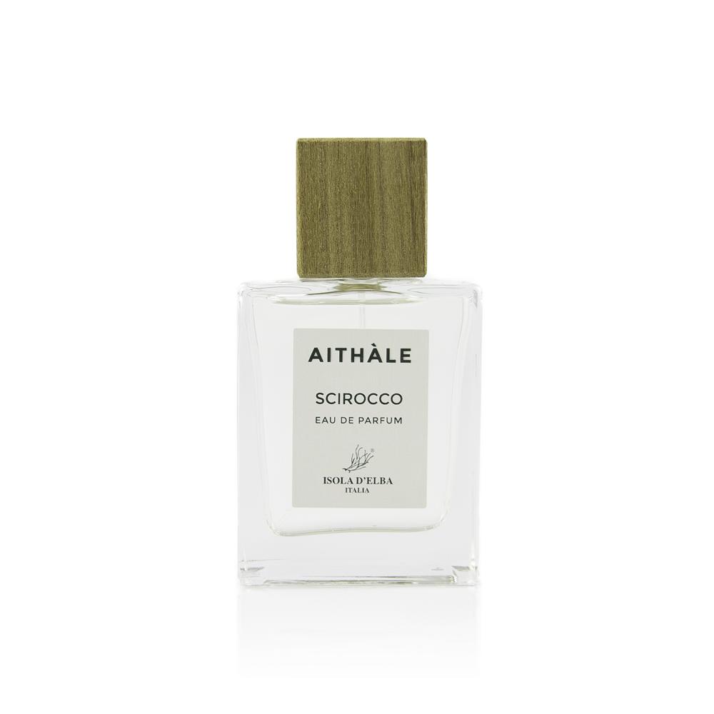 AITHÀLE - Scirocco 50ml Eau de parfum