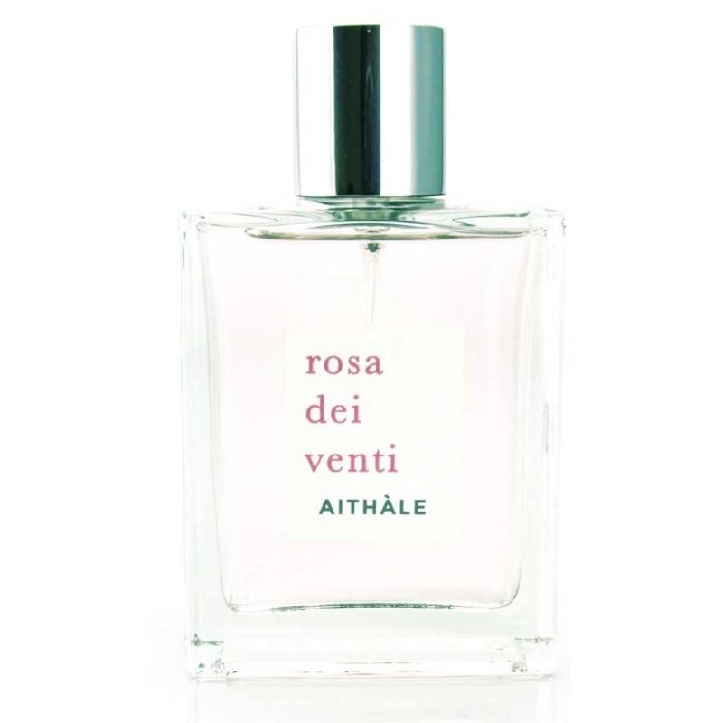 Rosa dei venti - Eau de parfum 100ml