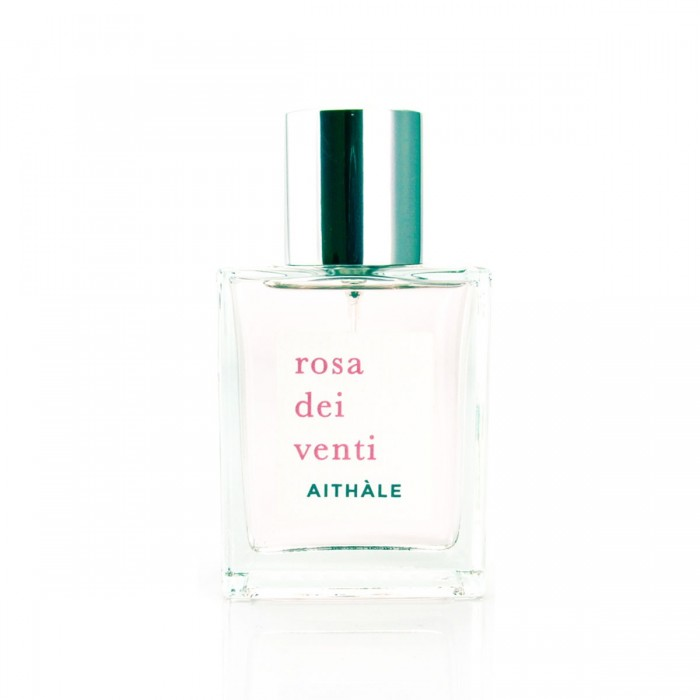 Rosa dei venti - Eau de parfum 50ml